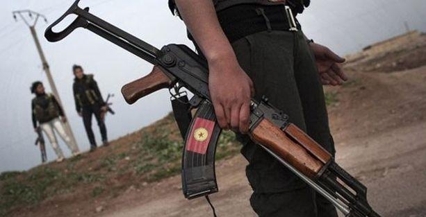 İngiltere IŞİD'e karşı Irak'a silah gönderecek