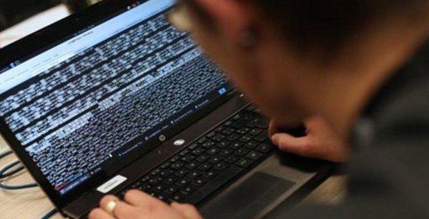 İngiltere'de 'Facebook dinleme' skandalı