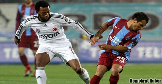 İnönü'den 2 gol çıktı