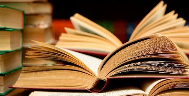 İnsan gerçekten okuduğunu ne zaman hisseder? - Semih Gümüş