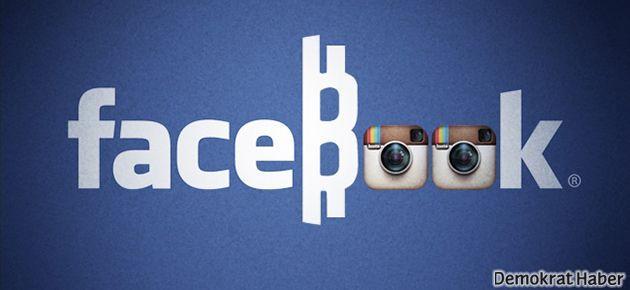 Instagram'a video özelliği eklendi