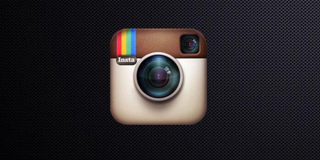 Instagram'a yeni bir özellik daha geliyor