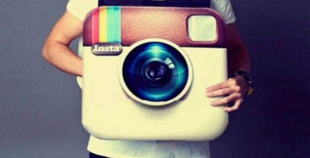 Instagram'a yeni özellik: Site üzerinden arama yapılabilecek