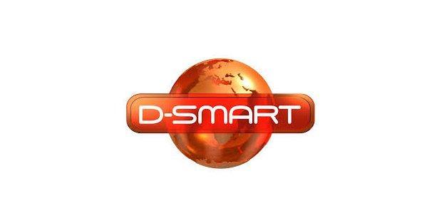 İnternet İçin D-Smart Avantajlarına Göz Atın
