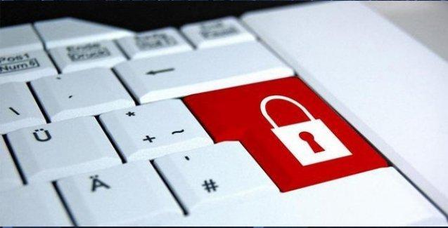 İnternet yasağı kabul edildi: Mahkeme kararına gerek olmayacak