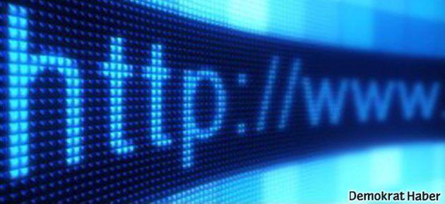 İnternet yasakları TBMM'de kabul edildi