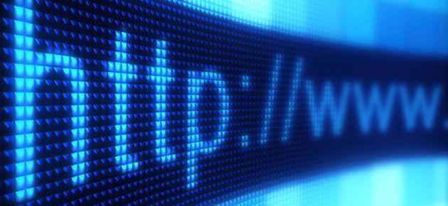 İnternette 'adil kullanım kotası' artırılıyor