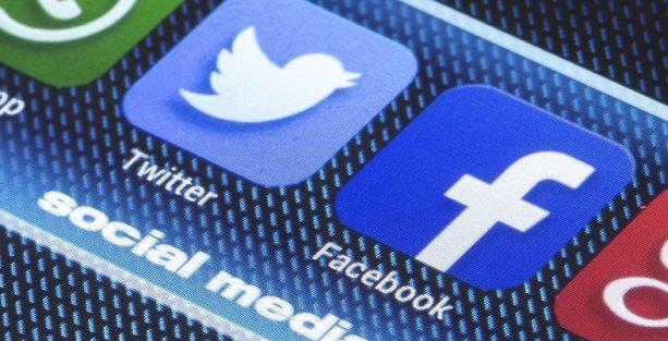Sosyal medyadan 'terör propagandası' yaptığı iddiasıyla 4 kişi gözaltına alındı