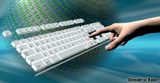 İnternetteki bilgi kirliliği tarihe karışacak
