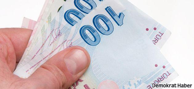 İnternetten Acil Kredi Başvurusu