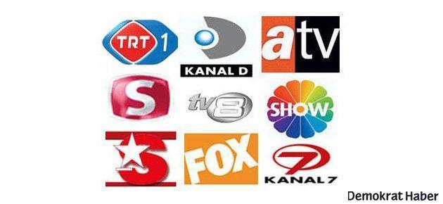İnternetten Nasıl Canlı Tv izlenir?