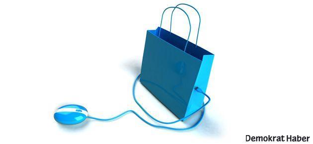 İnternetten ucuz alışveriş