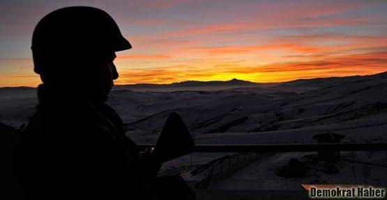 'İntihar eden asker sayısı şehit sayısını geçti'