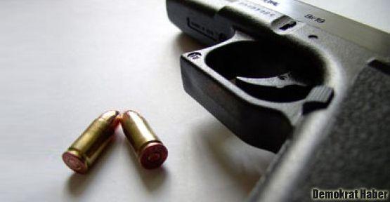 İntihar eden polis Alevi olduğu için baskı mı gördü?