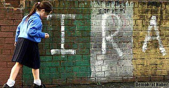 IRA geri mi dönüyor?