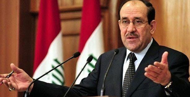 Irak hükümeti seferberlik ilan etti