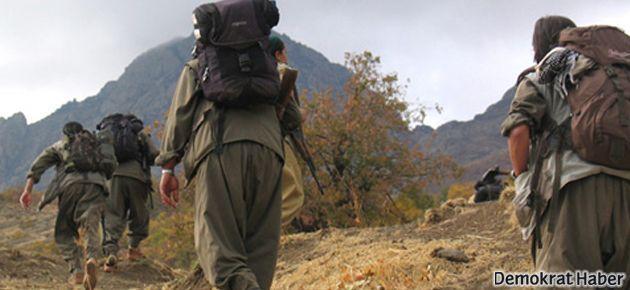 Irak Merkezi Hükümeti: PKK'lilerin Irak'a girmesine karşıyız