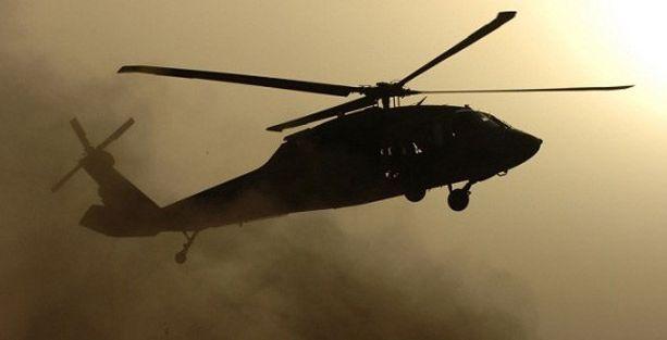 Irak ordusu IŞİD yerine Peşmergeleri vurdu