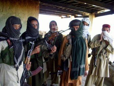 El Kaide bağlantılı tutuklular kaçtı