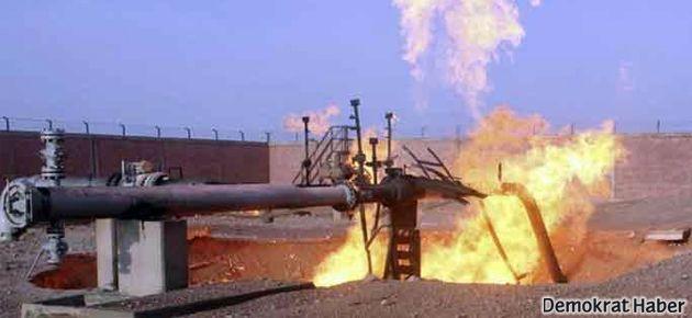 Irak'ta saldırı: 15'i İranlı 18 işçi öldürüldü