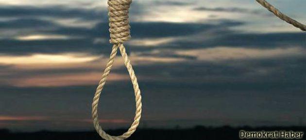 İran idam mahkumunu ikinci kez asacak