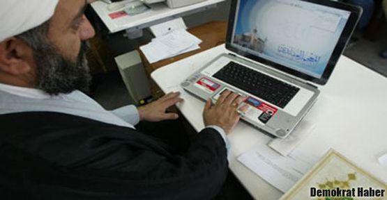 İran önümüzdeki yıl interneti kapatacak