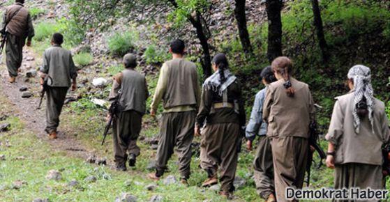 İran: PKK çekilmeden önce Türkiye rızamızı almalıydı