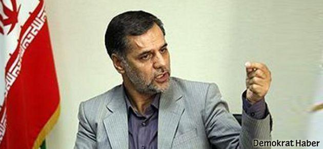 İran, Uranyum üretimini durdurdu