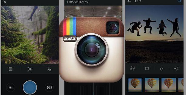 İran'da Instagram'a erişim engeli