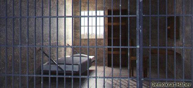 İran'da siyasi tutuklular serbest bırakıldı