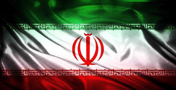 İran'dan ABD'ye: Yaptırımları kaldırın yoksa...