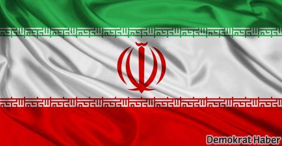 İran'dan 'çözüm süreci' değerlendirmesi