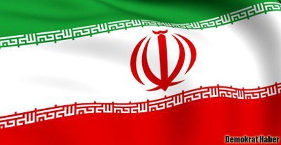 İran'dan Türk televizyonuna kınama