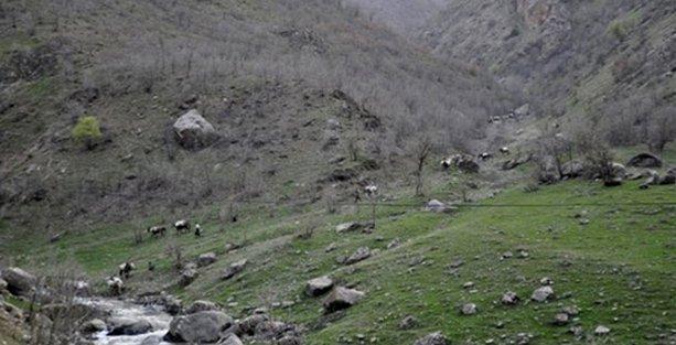 İranlı kaçakçıyı öldüren Türk askerler, yalancı tanık tutmuş!