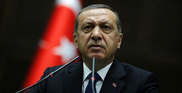 İranlı sözcüden Erdoğan'a sert tepki: Ülkeyi aşağılayan birisinin ayaklarının altına kırmızı halı sermek utanç verici