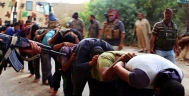 'IŞİD, binlerce kişiyi öldüren El Kaide için bile aşırı uç'