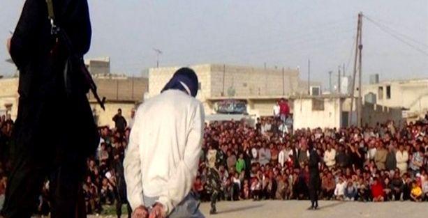 IŞİD, bugün 'Musul'u terk etmeyen Hıristiyanları katledecek'