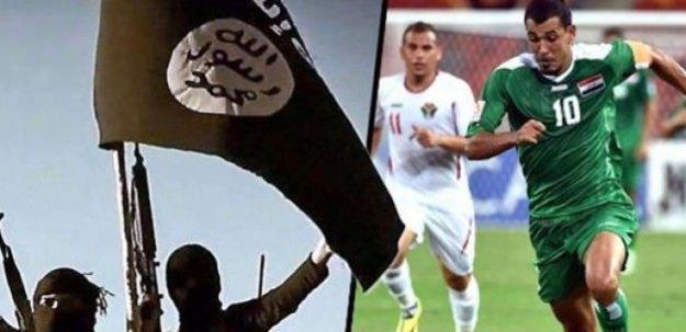 IŞİD, futbol maçı izleyen 13 çocuğu katletti