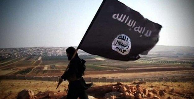 IŞİD'in iki numaralı lideri öldürüldü iddiası