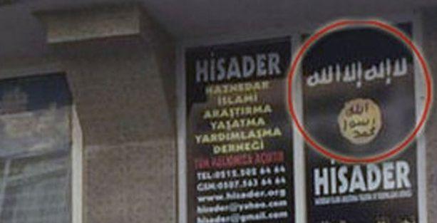 IŞİD İstanbul'da örgüte nasıl militan alıyor?