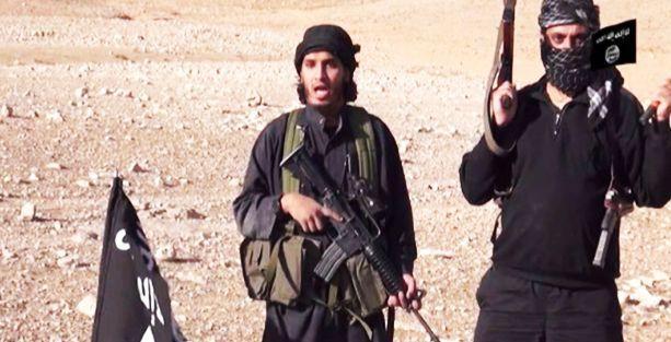 IŞİD: Kırşehir'i ele geçirme planımız yok
