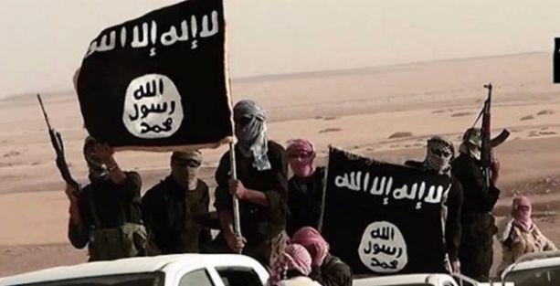 IŞİD, koalisyonu tehdit etti