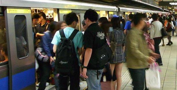 IŞİD, metrolara saldırı hazırlığında