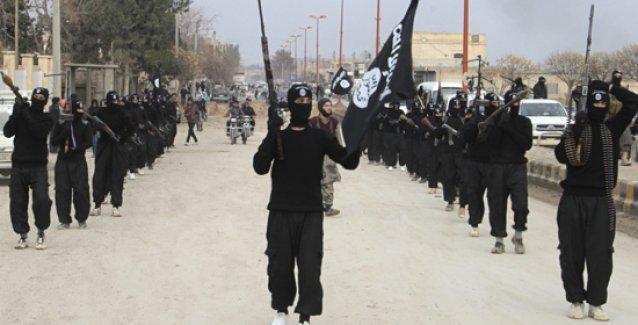 'IŞİD, Musul'da kontrolü kaybediyor'