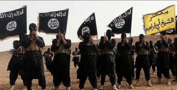 IŞİD neden Kobanê'ye saldırıyor?
