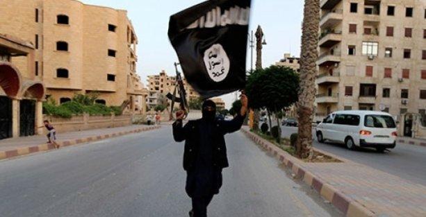 'IŞİD'i ancak Irak'taki Sünniler durdurabilir'