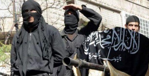 IŞİD, Türkmenlerin yoğun yaşadığı Telafer'i kuşattı