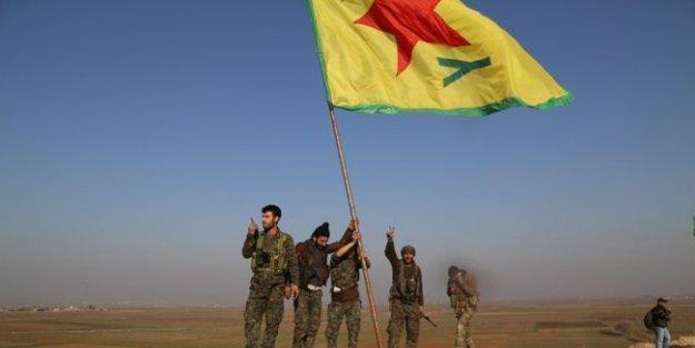 IŞİD yenilgiyi kabul etti, Kobani'den çekildiğini duyurdu!