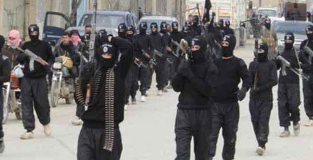 IŞİD yüzünden ISIS adını değiştiriyor