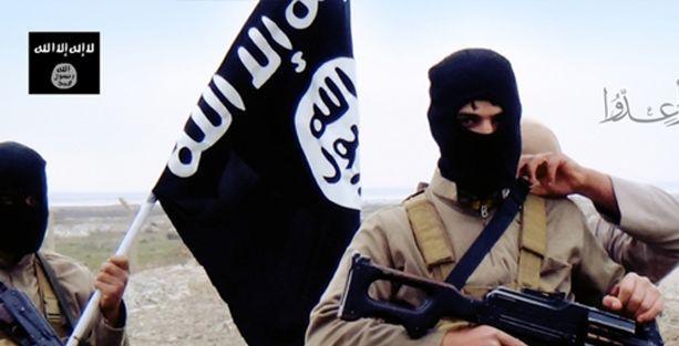 IŞİD'in stratejisi ve hedefi: 'Vahşetin idaresi'